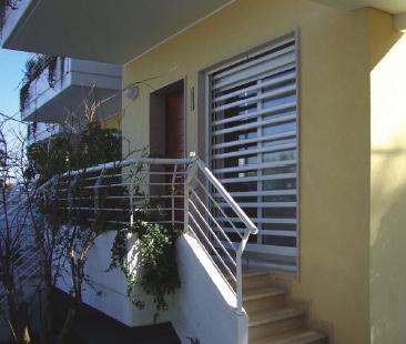 Sicurezza sicurblind - Protezione per finestre ...